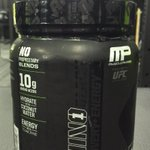 #MP Contest! Win the new Amino1 Black Series! RT 2 ENTER! http://t.co/I8v9jH2YZ0