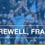 That was Frank Lampard's 177th Premier League goal http://t.co/DeSM1QHgmO #MOTD http://t.co/7gdCScdKUK