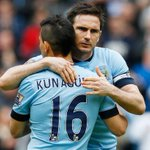 Lampard insists he could still be a Premier League star for two more years http://t.co/MrUDiILNRv http://t.co/IIzuEvIYMk