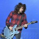 Foo Fighters and Taylor Swift close Radio 1s #BigWeekend in Norwich http://t.co/3eC5bSenp1 http://t.co/JpbBdM9Il3