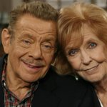 Comedian Anne Meara Dies: Hollywood Reacts http://t.co/xMh7Cwi0lP http://t.co/PVWCDSd7fN