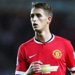 http://t.co/nclbwvvGfs | Januzaj Disarankan Tinggalkan Manchester United http://t.co/iOf4WXJrcp