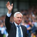 Alan Pardew has won 10 of his 18 Premier League games in charge of Palace http://t.co/DeSM1QHgmO #MOTD http://t.co/ZlD0emAWro