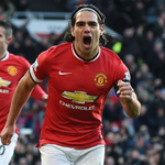 Who will follow Radamel Falcao out of the exit door at Man Utd this summer? http://t.co/S5CRYfPE2r #MUFC http://t.co/YAJGAfYP4f