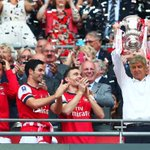 You can find all the details of our FA Cup final coverage here http://t.co/5OOPjMx9Qx #MOTD http://t.co/PjfNyoUZrG