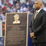"""""""This is unbelievable."""" - @bw51official. #BernieDay http://t.co/nFNUxh6af6"""