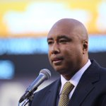 """""""Thank you for letting me be a Yankee for life and keeping me here."""" @bw51officials message to The Boss. http://t.co/gmoFiRe8lM"""