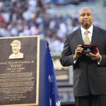 """""""I am so proud to represent Puerto Rico."""" - @bw51official. #BernieDay http://t.co/fTnD0LHAsi"""