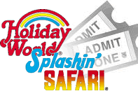 Wanna win @HolidayWorld tickets? RETWEET for your chance to win a pair w/ @WDNSFM #HolidayWorld #TRL http://t.co/snYhcjKLoc