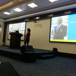 RT @The_OSB: Analyse success with same intensity as you analyse failure - @bhogleharsha @BhogleAnita at a #motivational session http://t.co…