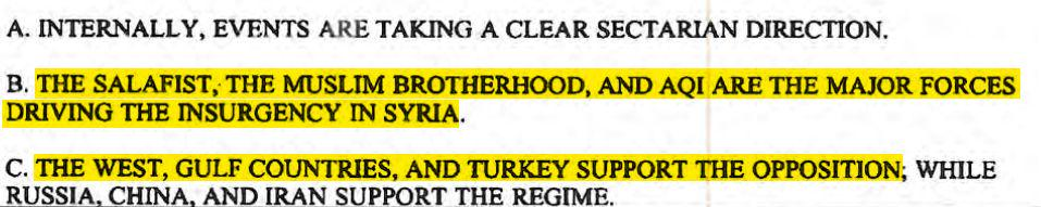 Declassified documents expose US support for ISIS and nobody cares! http://t.co/F8OwDfC6f9 http://t.co/oknQyx5kM7