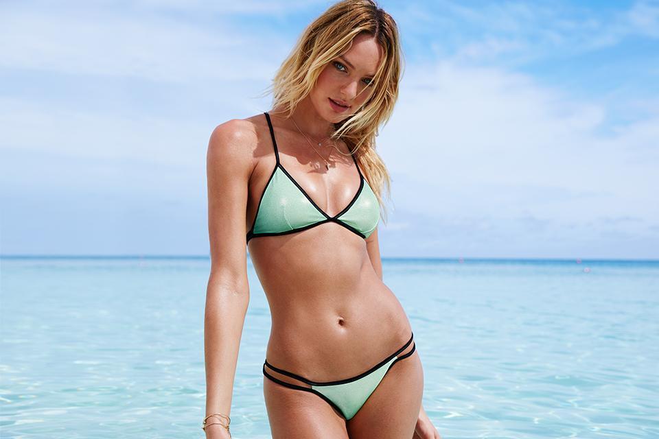 Crush that surfer babe look: http://t.co/rtYxG0EYsg  #OwnTheSummer ???? http://t.co/0MVYXOVL6v