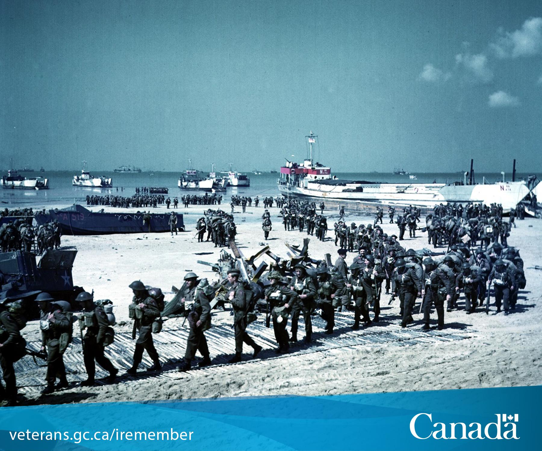 2 days private tour on d-day landing