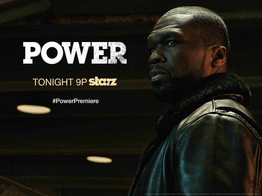 POWER IS BACK tonight 9pm it's going down don't miss it #SMSAUDIO #EFFENVODKA #FRIGO http://t.co/1mvIIGuE2j