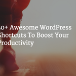 An excellent collection of #WordPress plugins to help you be more productive. From @wpexplorer http://t.co/7xrUuBRTQ9 http://t.co/6GkFGfeONY