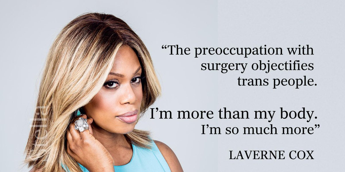 Our exclusive interview with the sublime @Lavernecox http://t.co/q33uIEL9Vp http://t.co/BTR1sDIbE5