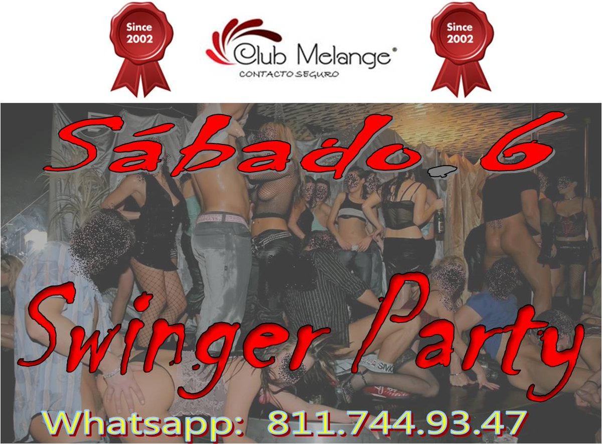 Club Melange (@ClubMelange): http://t.co/Z5gOFlpo2o