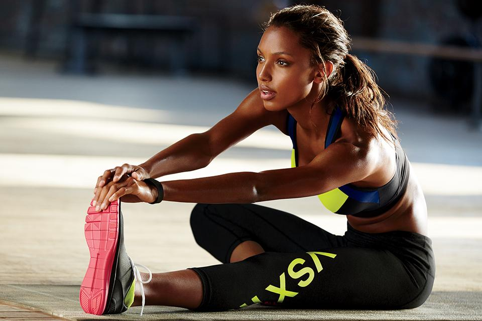 RT @VSSportOfficial: The #FitLife doesn't take a day off. http://t.co/CXsSQlOrKR http://t.co/AlibFKwUoL
