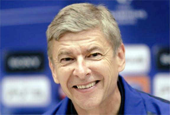 That'll be £3 million more for Thomas Vermaelen please @FCBarcelona. http://t.co/k66XIc4iRS
