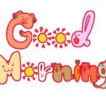 【LINEスタンプ発売中!】おはようございます!今日は早起きしたのでお掃除しました。「ABCにヒョーイず」発売中です^^http://t.co/3qBSD2dWZh #拡散希望 #イラスト #おはよう #LINEスタンプ http://t.co/dMs11Qk5lh