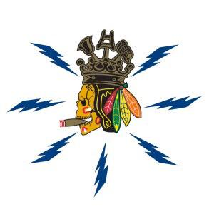 #GoBolts! We placed a wager with @3floyds over the #StanleyCupFinal. Read more here: http://t.co/i52yduVgAD http://t.co/arFcYt6CLk