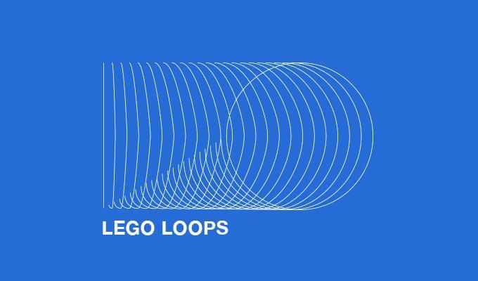 集まったループのみで曲を作る「GO LOOPS」投稿いただいた曲を公開いたしました!また、期限延長を望む声が多数あったため特別に2次募集を開始いたしました!『LEGO LOOPS』http://t.co/fBhbCfT9vu http://t.co/2ZCb1jluWU