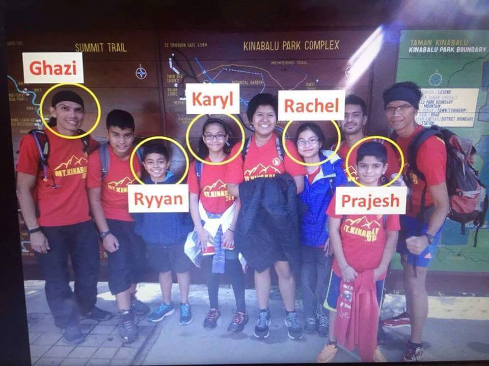 May the souls Rest In Peast #TgKatongPrimarySchool #SabahQuake http://t.co/mkmzwDVXoD