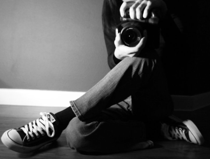 RT @hitRECord  If you've got a camera, you can join our #LensProject here: http://t.co/9PdEqrW8z0 http://t.co/F9ZWm3WOmA