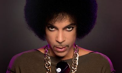 AARP wishes Prince a very happy 57th birthday! >>