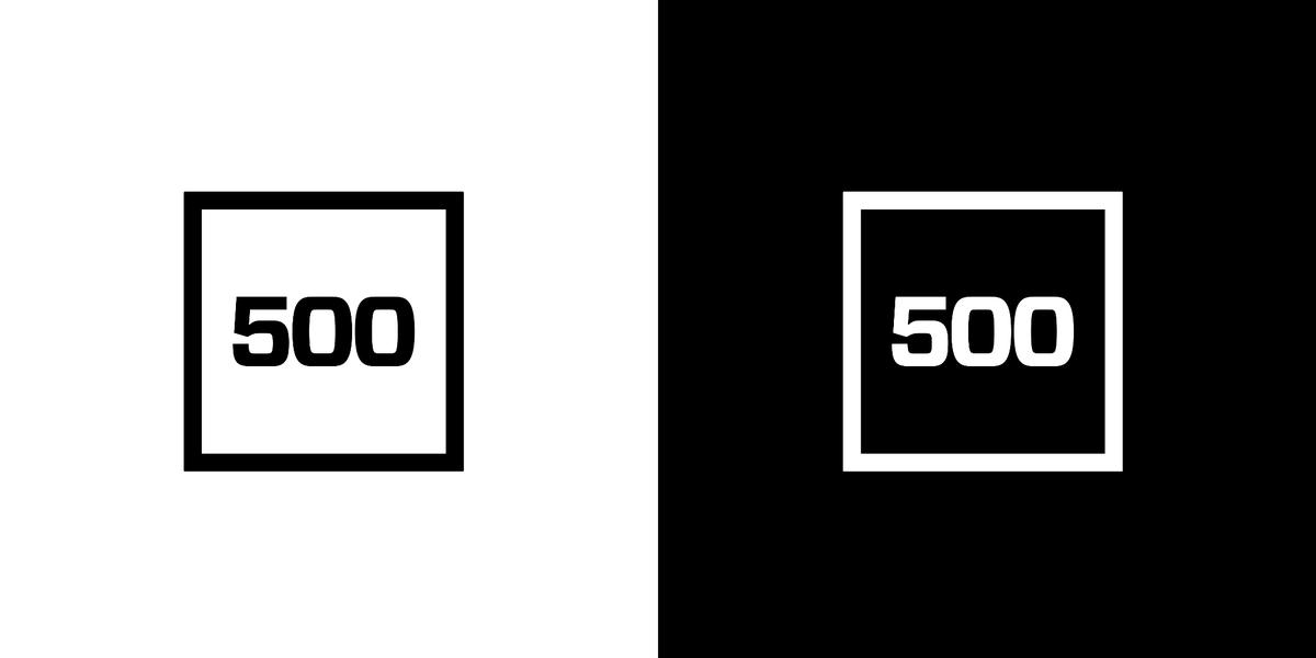 SlideShare (@SlideShare): .@500startups founders share their favorite decks for startup success: http://t.co/FLXqVeUIqx http://t.co/0bn0QXzqEM