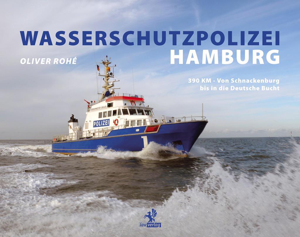 #DANKE #Wasserschutzpolizei @PolizeiHamburg für die Unterstützung beim Anlanden @Waterloo200org Depesche  22.6.-12Uhr http://t.co/kVz9F7nrO5