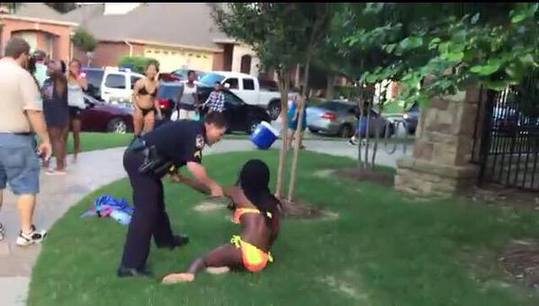 Not this again. http://t.co/vEW3AJa4Q0 #McKinney http://t.co/mzg7aDL8Qf