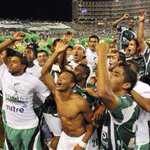 Vamos mi verde @AsoDeporCali por la ⭐️9⭐️ http://t.co/srK5LQxoqV