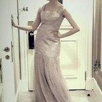 Beautiful @pranitasubhash dazzles in BCBG Maxazria gown @IIFA #IIFA2015 stylist #Maneka http://t.co/FrycBRPsBO