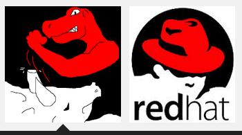 Produits Red Hat