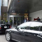 En VIDEO: Así fue detenido Rafael Esquivel en Suiza http://t.co/kTXFsRqand http://t.co/DErvOoQstG