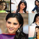 'R' Is Lucky For #Sandalwood Heroines!  http://t.co/S4GC8JHTJG @divyaspandana @rachita_ram @OfficialRadhika
