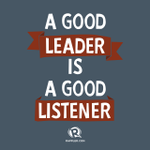 7 leadership lessons from Jesse Robredo http://t.co/HqMuHq625X http://t.co/Lh3bkIrpyA