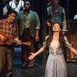 ICYMI, T.O. theatre critics laud Spoon River, Mr. Burns, Arcadia in annual awards http://t.co/QWYYjzeApj #TTCA2015 http://t.co/n6Q6khnlIK