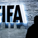 JUST IN: Swiss prosecutors have opened an investigation into the FIFA 2018 and 2022 football World Cups. #9News http://t.co/ODD4QDkRLt