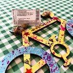 Партия билетов по 500р ждёт вас на летней террасе Dandy Horse, Молокова, 21 (СРЦ CUBE) #dandyterrace http://t.co/tXwYnJmGJM