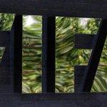 #Fifa corruption arrests - Live coverage & updates here: http://t.co/lbkPP7CSZi