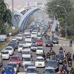 Noida, Gr Noida to become cyber cities soon http://t.co/IHPJGMUzQZ http://t.co/4llgT9cvA1
