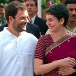 """""""Priyanka, now no ones sure who is dumb & who is dumber!"""" """"Hahaha! We got them, bro! Were so smart!"""" """"Hahaha!"""" \m/ http://t.co/IeQzb3OAx2"""