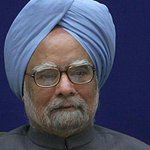 Manmohan Singh defends himself on 2G charge; slams Modi govt for carbon copy schemes http://t.co/60FdCd9xru http://t.co/3ACN362olB