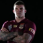 Live #StateofOrigin coverage here #Queenslander http://t.co/TfpK0TBBvm http://t.co/mRVbri7X3p