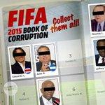 Iemand ruilen? 😜 RT @Mvan_berkel: Spaar ze allemaal. #FIFA http://t.co/iYkajxyfIU