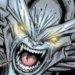 RT @BBCNewsbeat: X-Men: Apocalypse will feature Marvel mutant Caliban http://t.co/TwcHXuDXy0