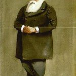 7 reasons why we should care about Sir Henry Parkes: http://t.co/rb5mCSWmeY #Sydney #Australia #history http://t.co/7Qo0CF7X1V