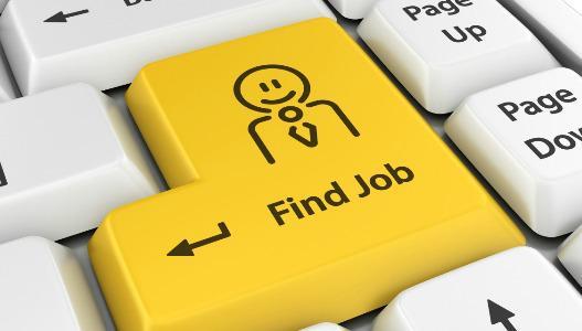 8 Apps para buscar empleo, más allá de Infojobs y Linkedin: http://t.co/8gnSPgD4Zs #empleo #trabajo http://t.co/l4q8qIB9Pm
